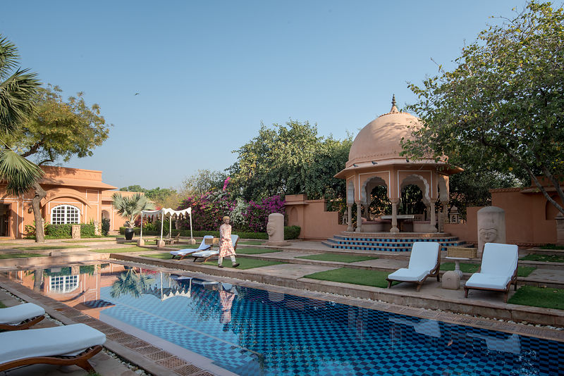Kohinoor_Villa_-_Private_Pool_-_The_Oberoi_Rajvilas_Jaipur_(1)._Picture_credit_Mr._Abhishek_Hajela_v1_current