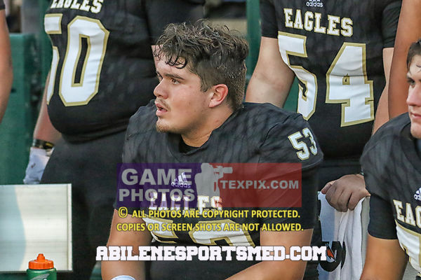 09-14-18_FB_Abilene_High_vs_Cooper_High_MW9457-Edit