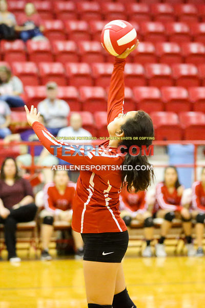 09-26-17_VB_FFrosh_Jim_Ned_White_v_Coahoma_MW00725