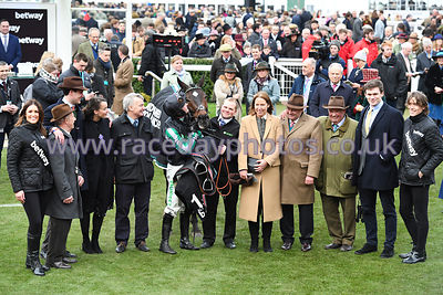 Altior_connections_13032019-3