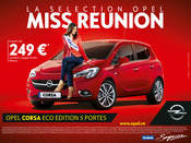 4x3_OPEL_MISS_REUNION_HD-1