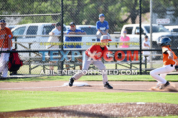 5-30-17_LL_BB_Min_Dixie_Chihuahuas_v_Wylie_Hot_Rods_(RB)-6078