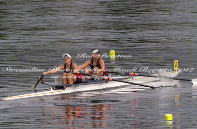 Taken during the NZSSRC - Maadi Cup 2017, Lake Karapiro, Cambridge, New Zealand; ©  Rob Bristow; Frame 668 - Taken on: Friday...