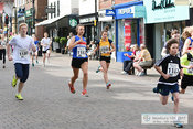 BAYER-17-NewburyAC-Bayer1500m-HighStreet-6