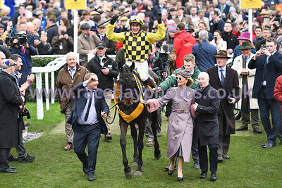 Al_Boum_Photo_winners_enclosure_15032019-6