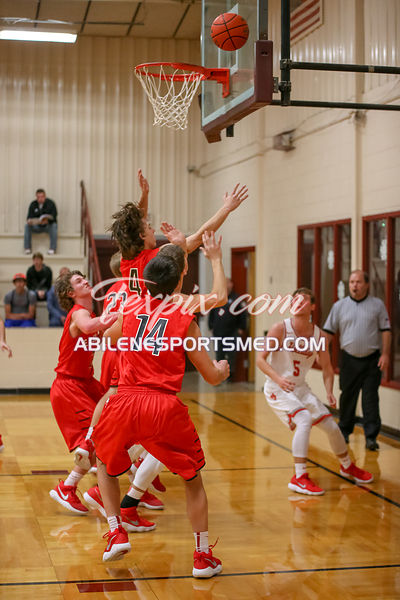 12-28-17_BKB_MV_Holliday_v_Eastland_RP_4681