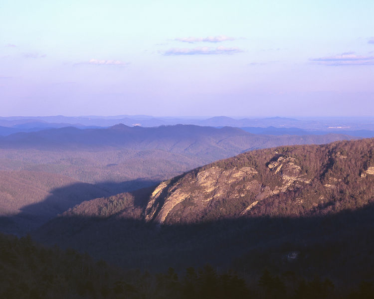 007-Blue_Ridge_D145218_Blue_Ridge_In_Early_Spring_043_Preview