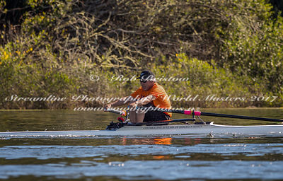 Taken during the World Masters Games - Rowing, Lake Karapiro, Cambridge, New Zealand; Tuesday April 25, 2017:   5153 -- 20170...