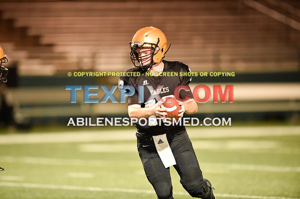 09-14-17_FB_JV_CHS_Red_v_AHS_Black_(RB)-5369