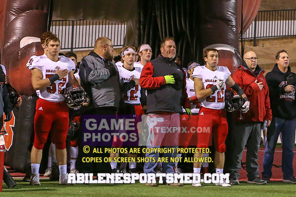 12-06-18_FB_Shallowater_v_Brock_TS-513