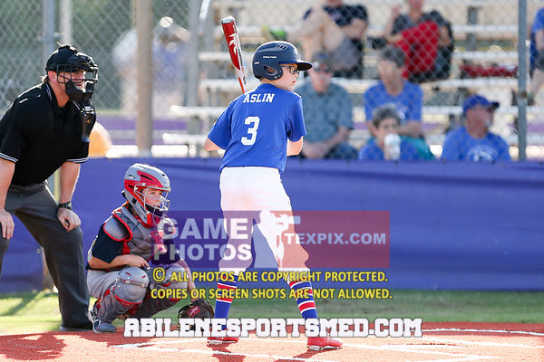 05-03-18_LL_BB_Wylie_Major_Blue_Jays_v_Astros_TS-408