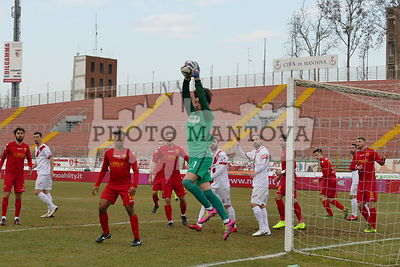 Mantova1911_20190120_Mantova_Scanzorosciate_20190120145325