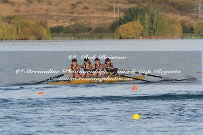 Taken during the Maadi Cup 2012, Lake Ruataniwha, Twizel, New Zealand; ©  Rob Bristow; Frame 0826 - Taken on: Tuesday - 27/03...