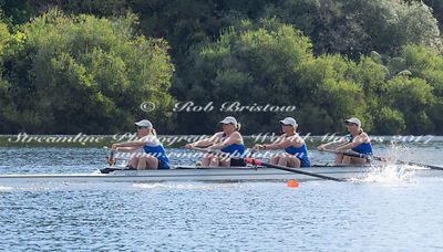 Taken during the World Masters Games - Rowing, Lake Karapiro, Cambridge, New Zealand; ©  Rob Bristow; Frame 456 - Taken on: T...