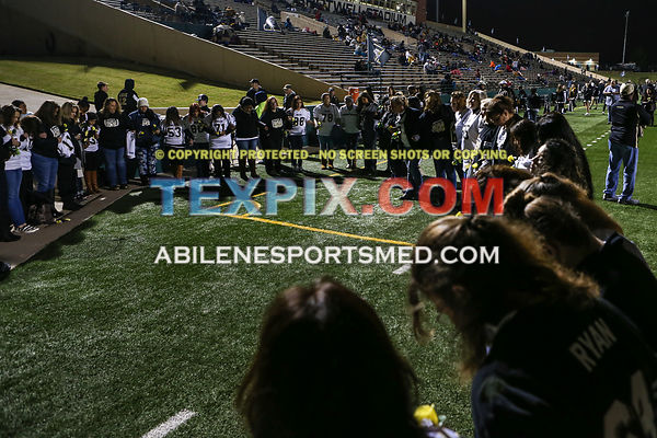 11-10-17_FB_Timber_Creek_v_AHS_TS-456