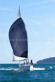 Maris Otter, GBR3519L, Legend 35.5, 20160731871