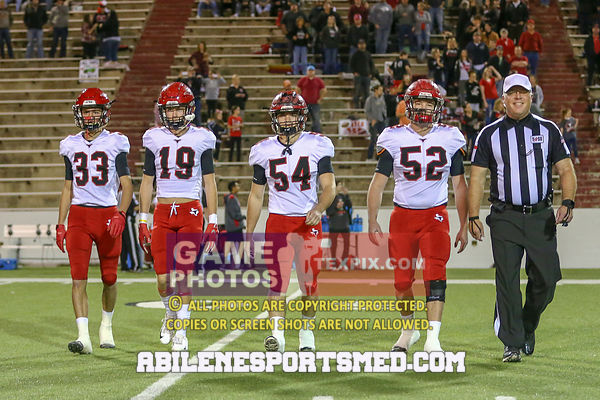 11-29-18_FB_Eastland_v_Shallowater_TS-665