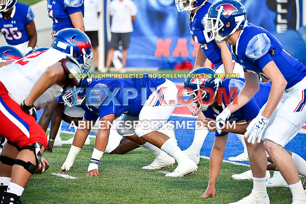 09-8-17_FB_Grapevine_v_CHS_(RB)-4917