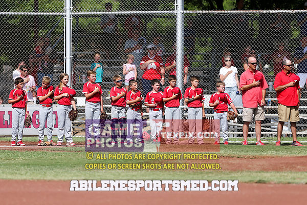 06-03-18_LL_BB_Wylie_Hot_Rods_v_Albany_Reds_TS-661