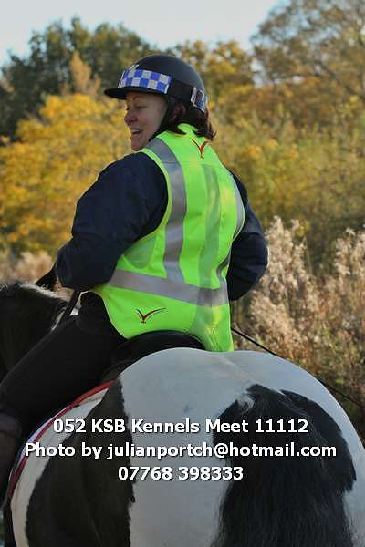 052_KSB_Kennels_Meet_11112