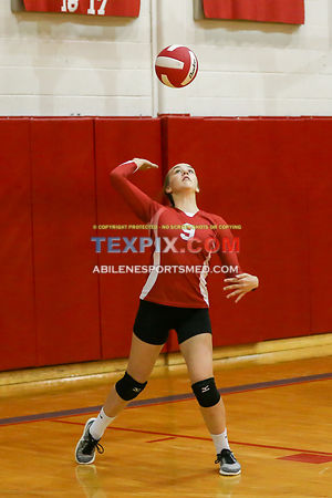 09-26-17_VB_FJV_Jim_Ned_Red_v_Coahoma_MW00535