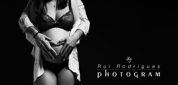 _photogram_rodrigues_bolle-127L-2