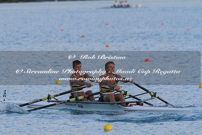 Taken during the Maadi Cup 2012, Lake Ruataniwha, Twizel, New Zealand; ©  Rob Bristow; Frame 0773 - Taken on: Tuesday - 27/03...