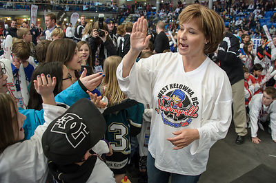 hockeyville_finals-96