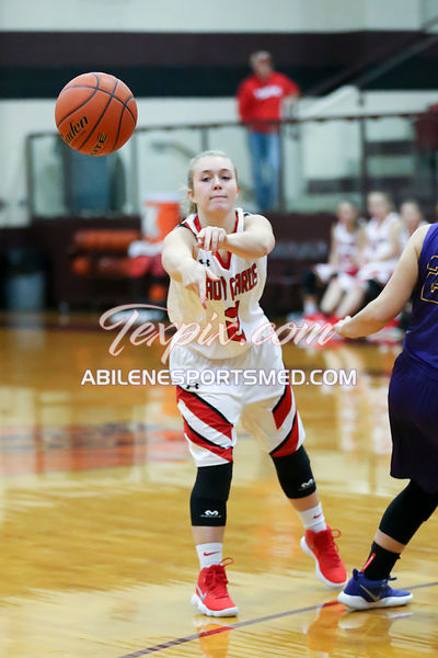 12-28-17_BKB_FV_Hermleigh_v_Merkel_Eula_Holiday_Tournament_MW00809