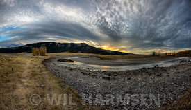 Lamar_Valley_Sunset_Pano_FinWH