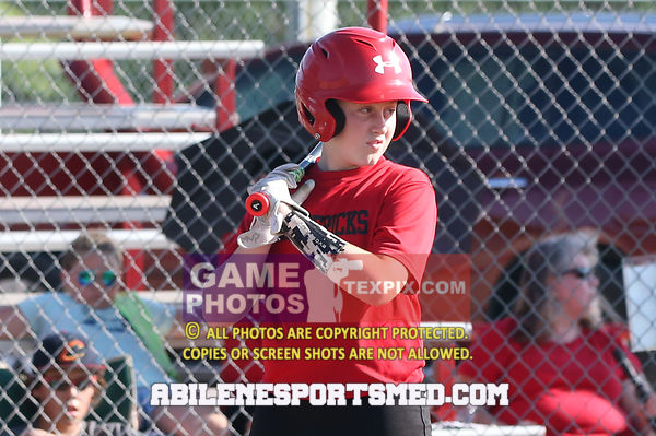 05-31-18_BB_LL_Sweetwater_Chihuahuas_v_Eastland_Red_RP_5585