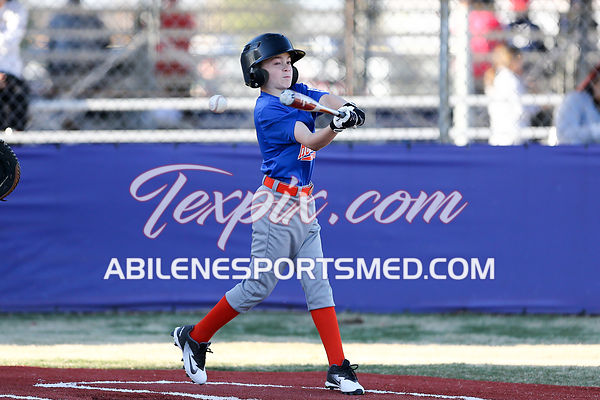 03-21-18_LL_BB_Wylie_AAA_Rockhounds_v_Dixie_River_Cats_TS-218