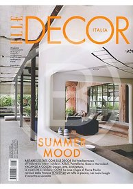 Elle_Decoration_Italy_House_Treger_White_House_August_2016_Page_01