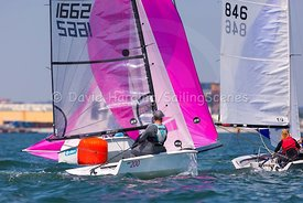 1662, RS200, SW Ugly Tour, Parkstone YC, 20180519033