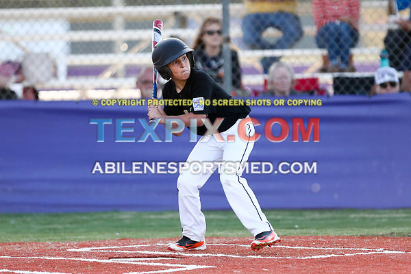 04-17-17_BB_LL_Wylie_Major_Cardinals_v_Pirates_TS-6647