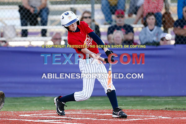 04-17-17_BB_LL_Wylie_Major_Cardinals_v_Pirates_TS-6620