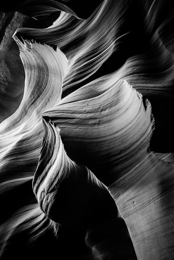 8369-Antelope_Canyon-Arizona_USA_2014_Laurent_Baheux