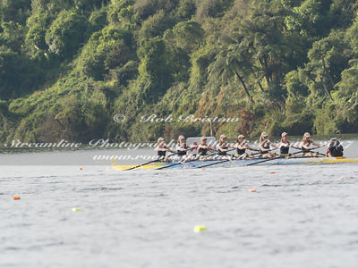 Taken during the NZSSRC - Maadi Cup 2017, Lake Karapiro, Cambridge, New Zealand; ©  Rob Bristow; Frame 3110 - Taken on: Saturday - 01/04/2017-  at 17:34.05