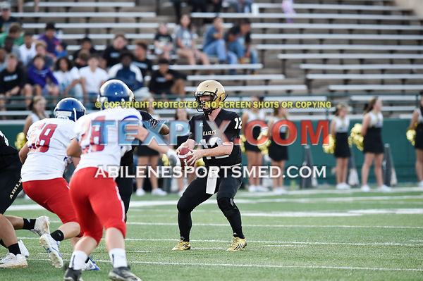 09-14-17_FB_JV_CHS_Red_v_AHS_Black_(RB)-5328