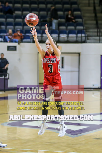 02-22-19_BKB_FV_Rankin_vs_Aspermont_Regional_Tournament_MW1111