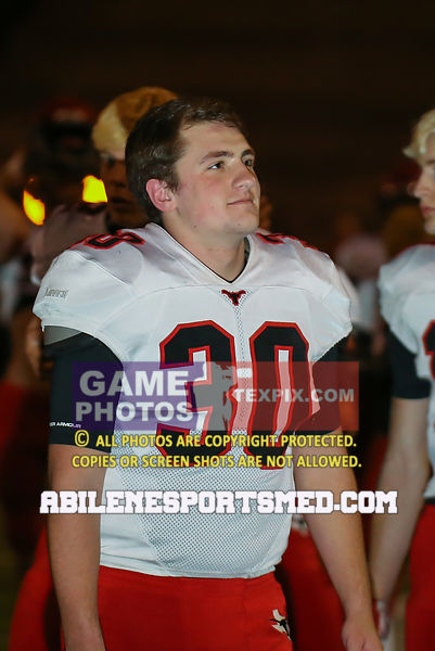 11-29-18_FB_Eastland_vs_Shallowater_MW8045