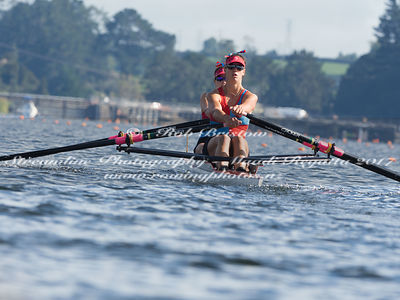 Taken during the NZSSRC - Maadi Cup 2017, Lake Karapiro, Cambridge, New Zealand; ©  Rob Bristow; Frame 2365 - Taken on: Satur...
