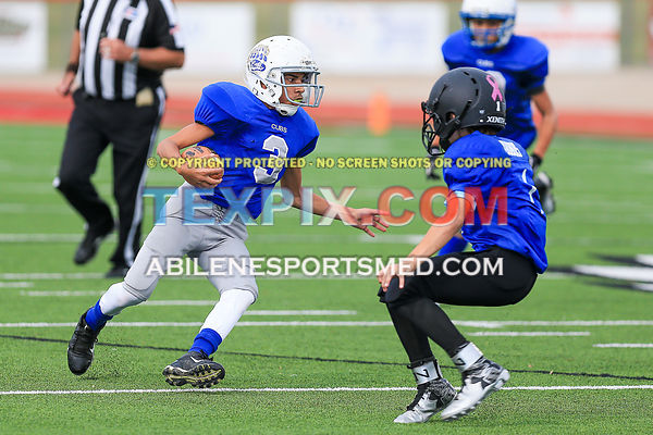 11-05-16_FB_6th_Decatur_v_White_Settlement_Hays_2024