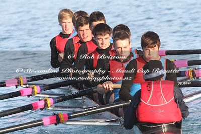 Taken during the Maadi Cup 2012, Lake Ruataniwha, Twizel, New Zealand; ©  Rob Bristow; Frame 0851 - Taken on: Tuesday - 27/03...