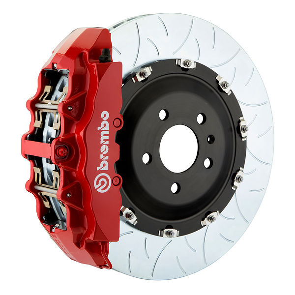 brembo-g-caliper-8-piston-2-piece-380mm-slotted-type-3-red-hi-res