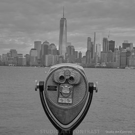 New_york_jumelle_manhattan_hudson_river_BNW