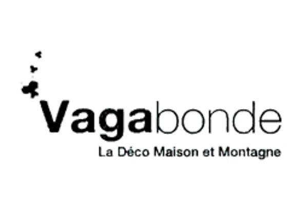 Vagabonde international