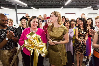 IMG_8941-SamanthaLeviPhotography-RightfullySewn-AtelierRibbonCutting