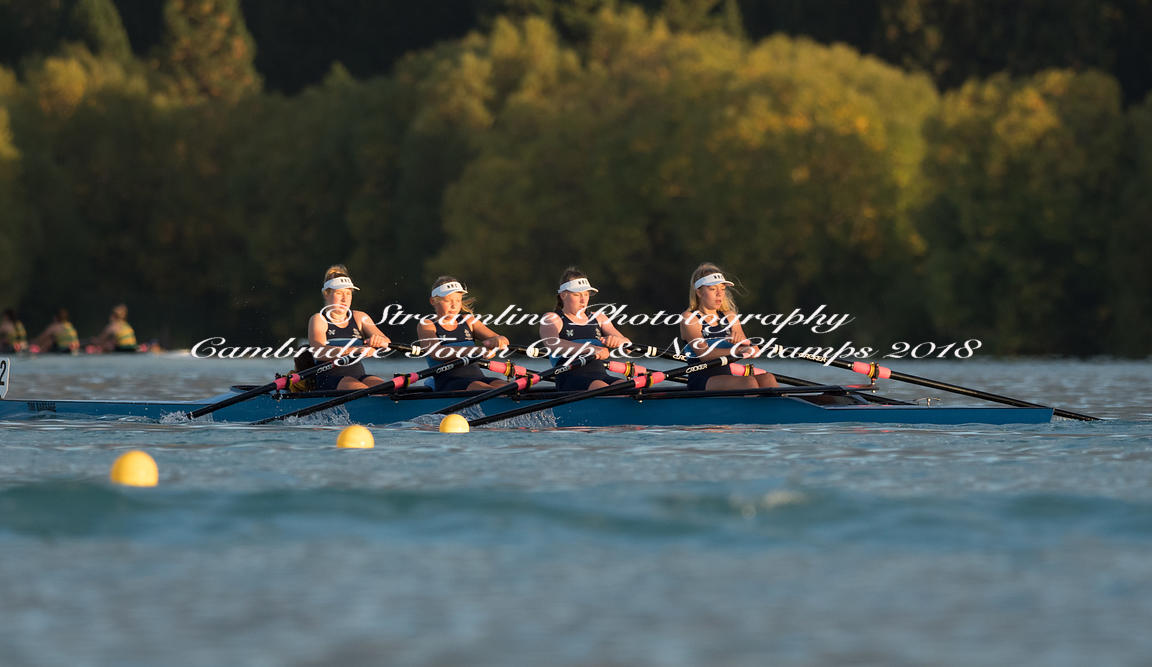 Taken during the Maadi Cup Regatta 2018, Lake Ruataniwha, Twizel, New Zealand; ©  Rob Bristow; Frame 1167 - Taken on: Tuesday...