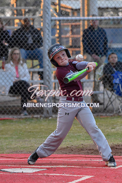 04-09-2018_Southern_Farm_Aggies_v_Wildcats_(RB)-2008